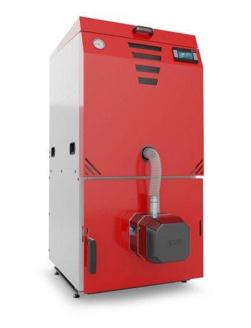SlimKo boiler