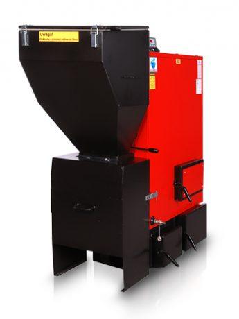 KWM-SP boiler