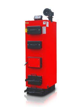 KWM-SG boiler